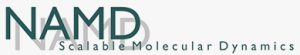 namd-logo